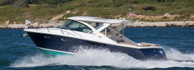 New Tiara 31 Yacht For Sale