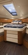 New Tiara 39 Yacht Berth