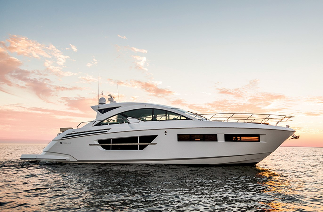 Cruisers 60 Cantius Main Photo