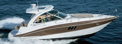 New Cruisers 38 Express Yacht Yacht For Sale