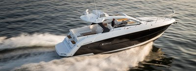 New Cruisers 39 Express Coupe Yacht For Sale