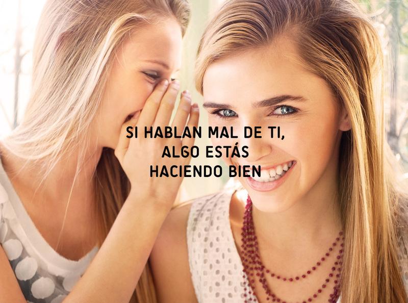 #mal-de-ti #lilly #hablan :)