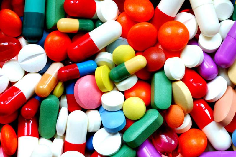 #medicamentos #embarazo #contraindicaciones Qué medicamentos NO DEBES TOMAR durante el embarazo