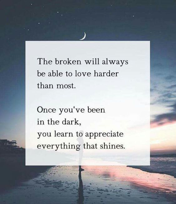 #dark #shine #learn <3