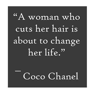 #cuts #hair #life :)