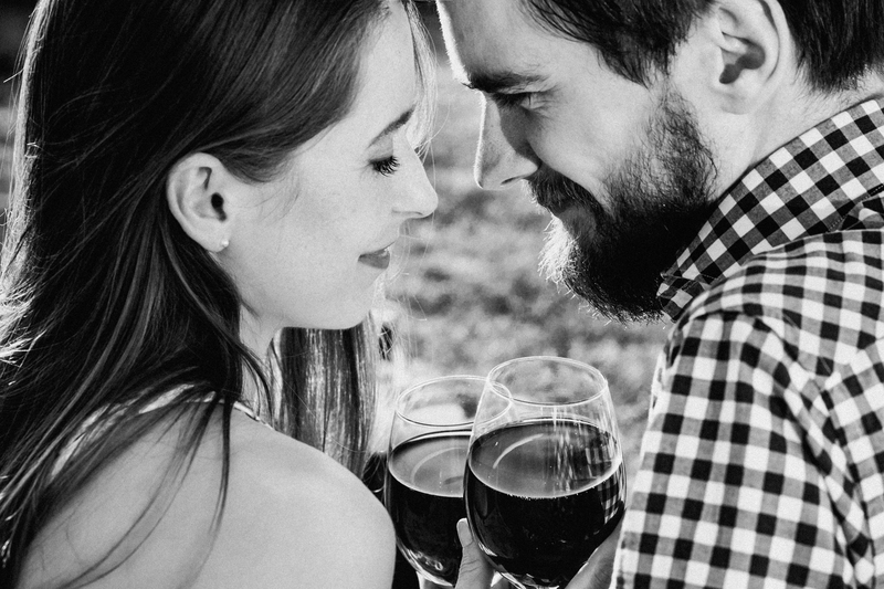 #red #wine #benefits Benefits of Red Wine - For the Heart, Body and Mind