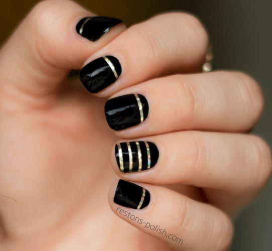 #nails #style #inspo Nails Inspo