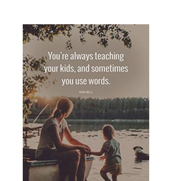 #reminder #teaching #children Lilly