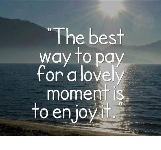 #enjoy #lovely #moments Enjoy!