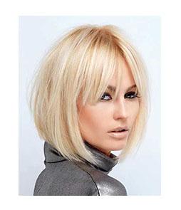 #hair #inspo #style Hair Inspo