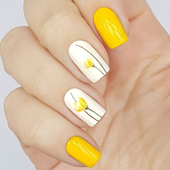 #makeup #inspo #nails Makeup Inspo - Nails