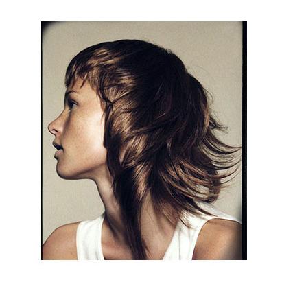 #cabelo #inspo #mulher Cabelo Inspo