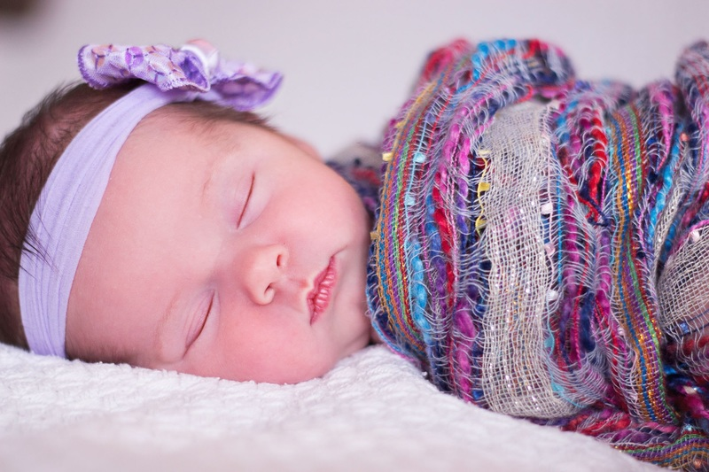 #sids #sudden #infant #seath #syndrome Sudden Infant Death Syndrome (SIDS) - What You Need to Know