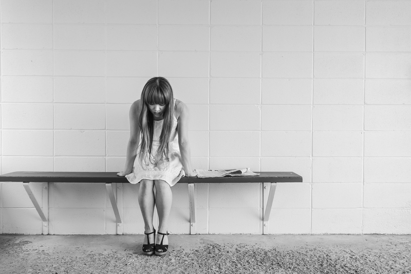 #postparatum #mxiety #facts #care Postpartum Anxiety - What You Need to Know