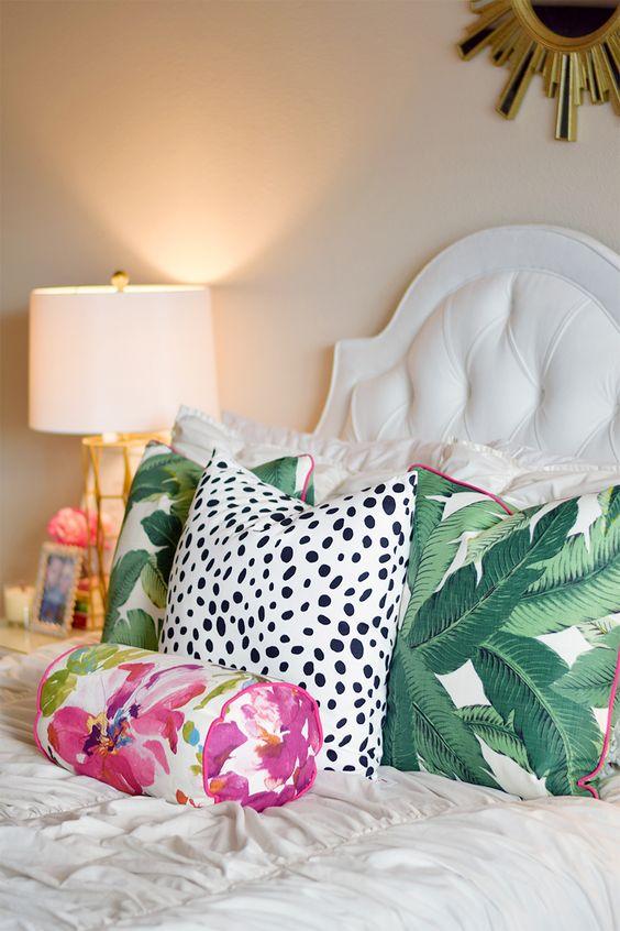 #Home #inspo #pillows Home Inspo
