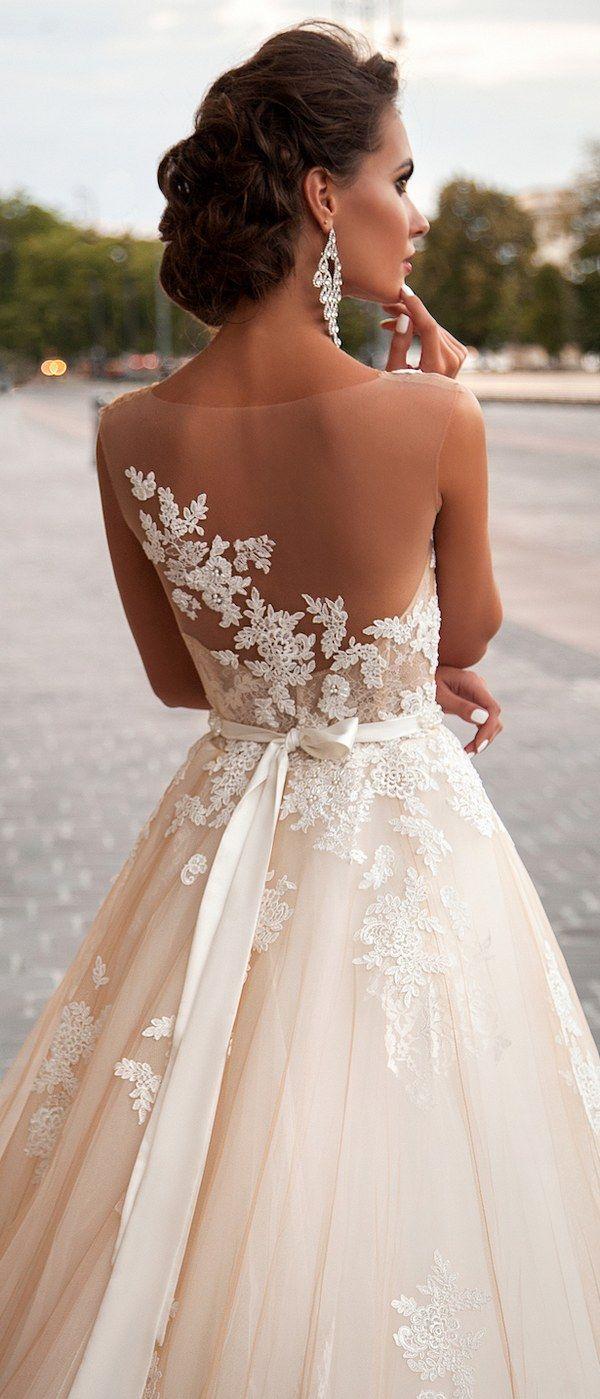 #wedding #inspo #dress Wedding Inspo