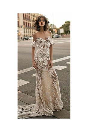 #wedding #inspo #style Wedding Inspo