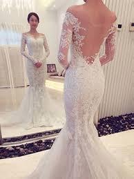 #casamento #inspo #noiva Casamento Inspo