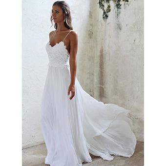 #casamento #inspo #noiva #vestido Casamento Inspo