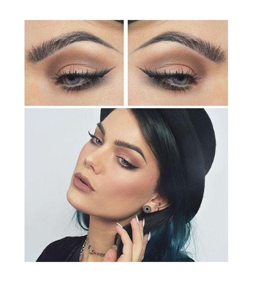 #makeup #inspo #style Makeup Inspo