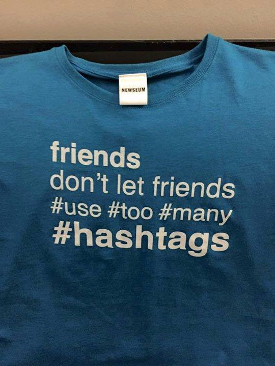 #friends #tags #many #hashtags