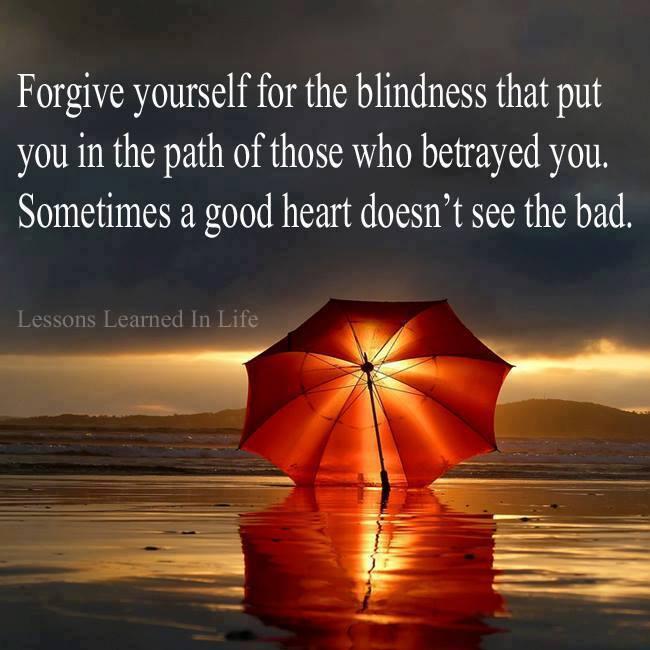 #forgive #betrayal #heart Forgiveness