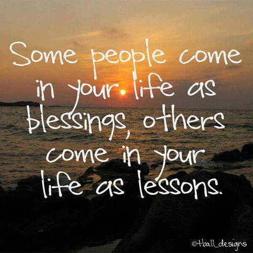 #lessons #blessing #@life Lessons&Blessings