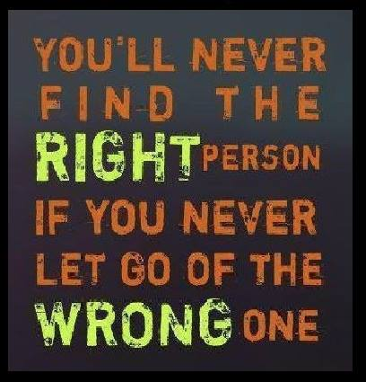 #right #person #wrong Right one