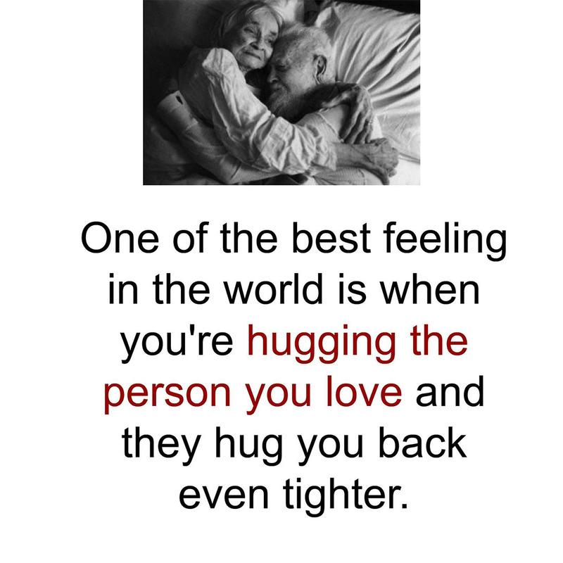 #best #feeling #love Best feeling
