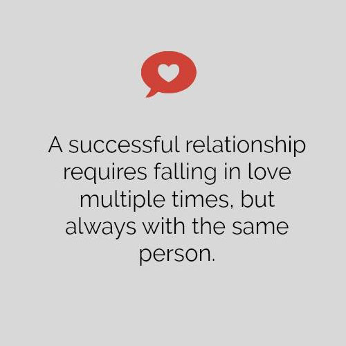 #successful #love #same Successful relationship