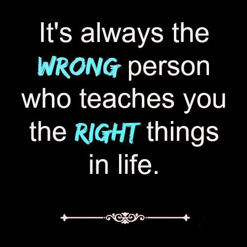 #love #wrong #right Wrong right