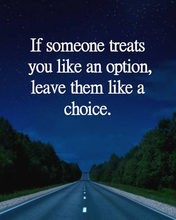 #option #choice #you Option
