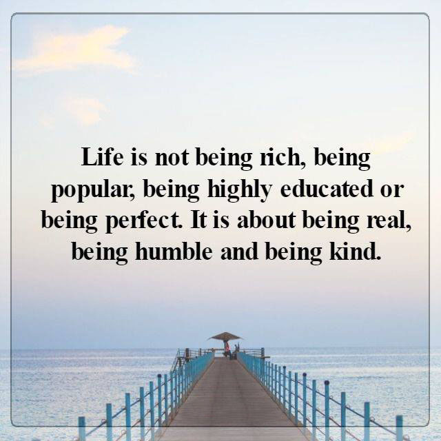 #life #about #rich #popular #kind #priodtracker Life
