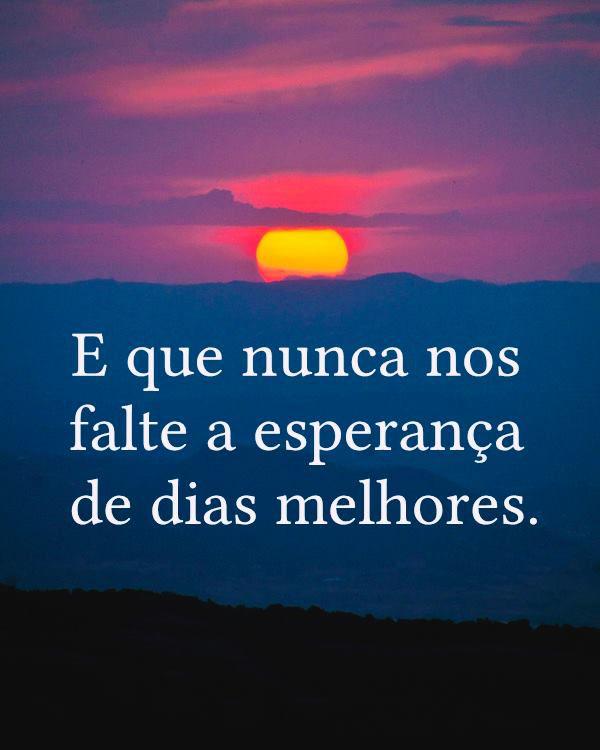 #que #nunca #nos E que nunca nos