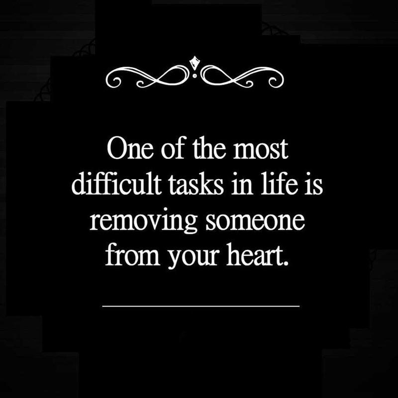 #Most #difficult #task Most difficult task