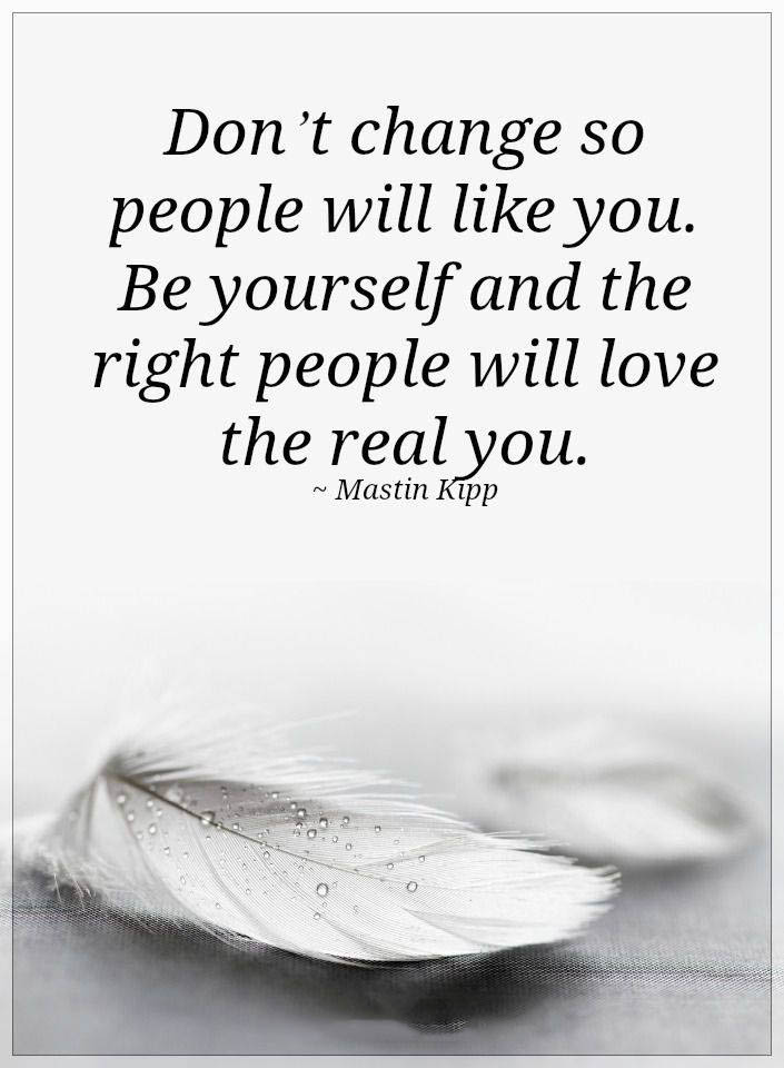 #beyourself #selflove #loveyourself Don