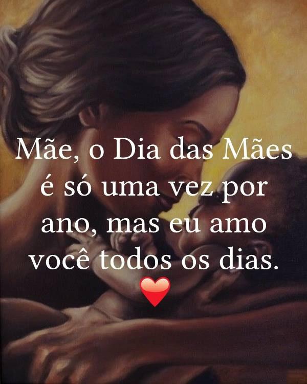 #Dia #das #Mães Mãe, o Dia das Mães