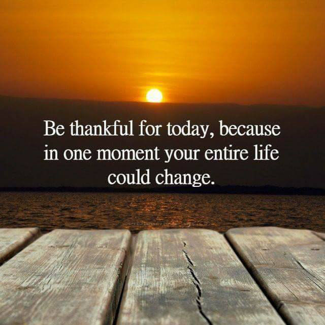 #enjoy #be-thankful #live #every #day Enjoy every day of your life