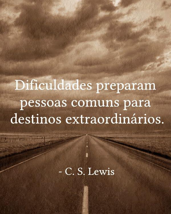 #Dificuldades #preparam #pessoas Dificuldades preparam pessoas comuns