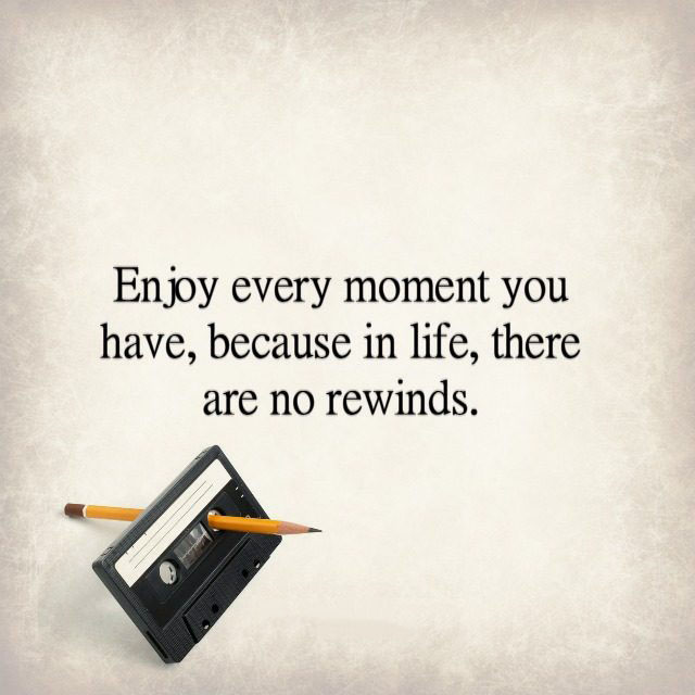 #Enjoy #every #moment Enjoy every moment...