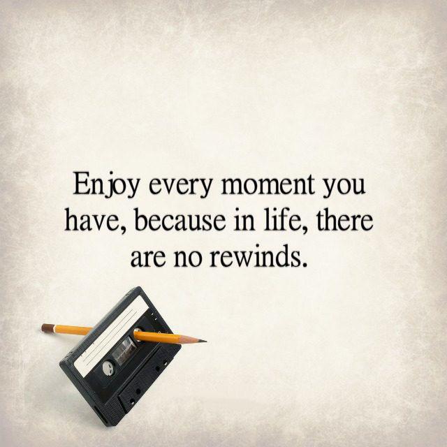 #Enjoy #every #moment Enjoy every moment...