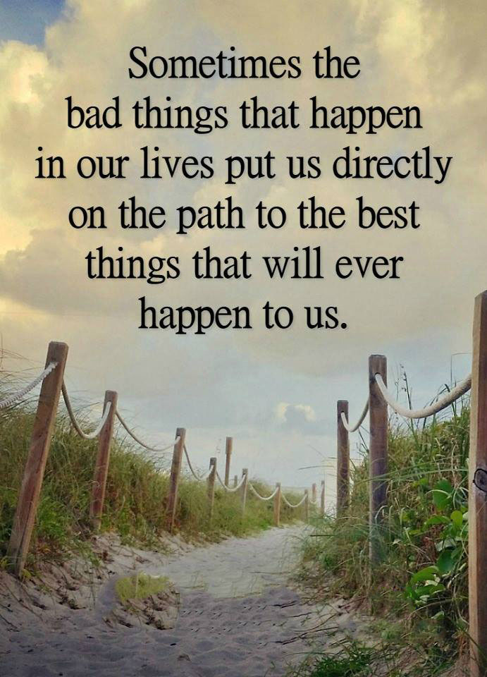 #Path #best #things Path to the best things
