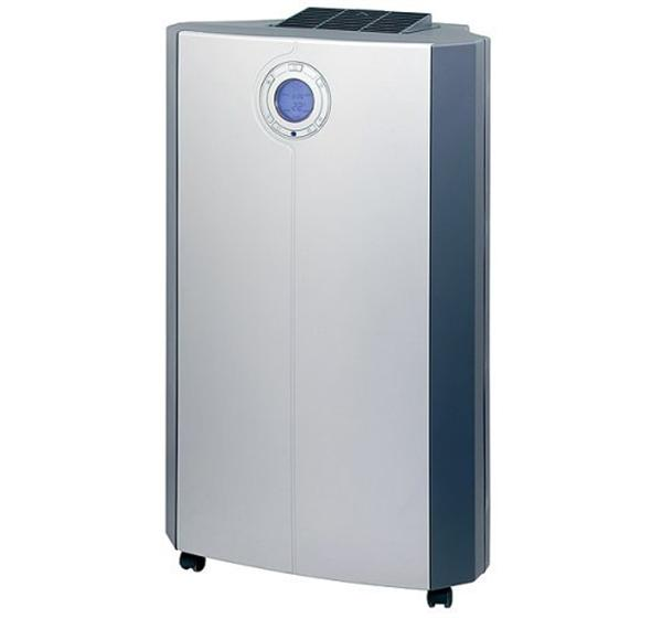 Learn all about the Portable Air Conditioners complete with easy to read product review.