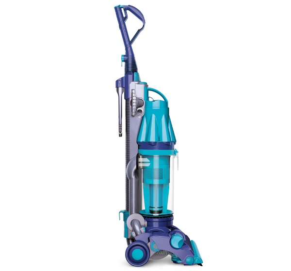 Image Result For Dyson Vac S