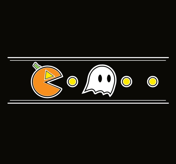 Pumpkin_and_Ghost3q2Detail.jpg
