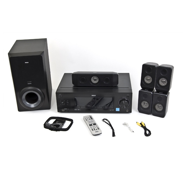 Rca Surround Sound 1000 Watt http://www.woot.com/blog/post/rca-1000-watt-5-1-home-theatre-system