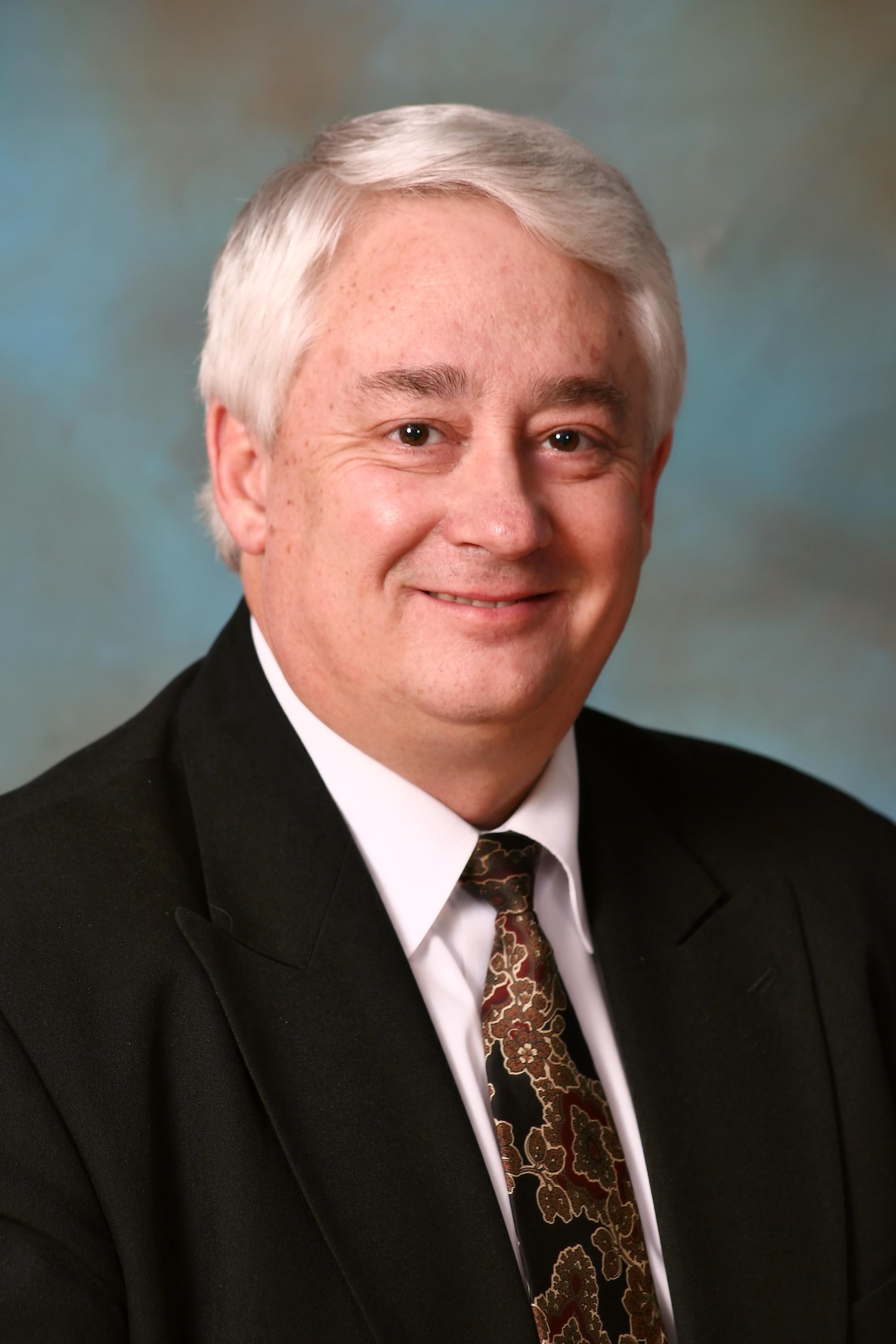 Larry blackmer2010