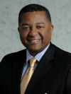 Ivan williams