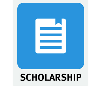 Core Qualities - Scholarship