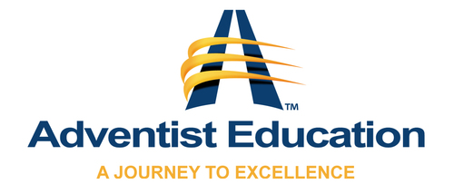Education Resources for Teachers